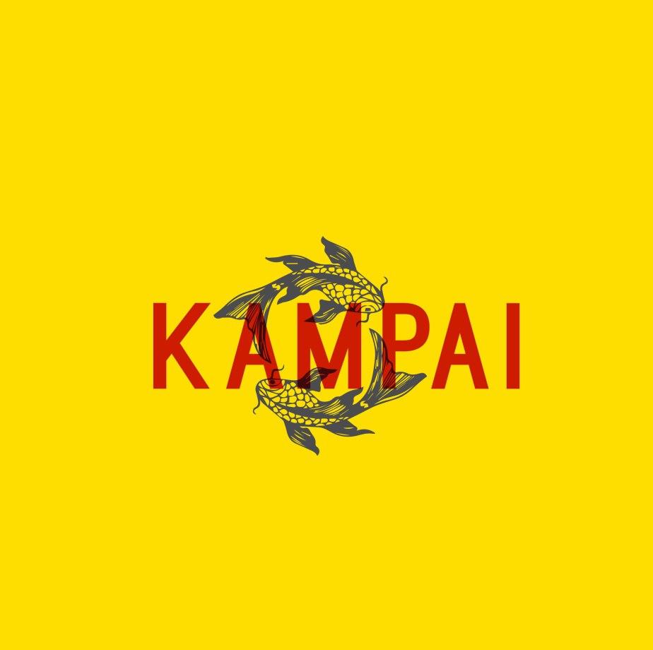KAMPAI7.jpg
